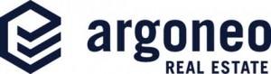 Argoneo