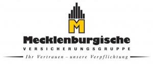 Mecklenburgische