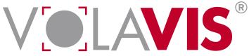 Volavis GmbH
