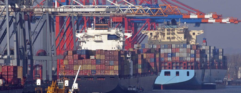 Projekt Deutsche Maritime Datenbank und Seeleute-Befähigungsverzeichnis