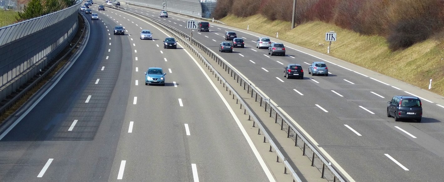 Projekt Schadenfallbearbeitung für den Landesbetrieb Straßen Brandenburg
